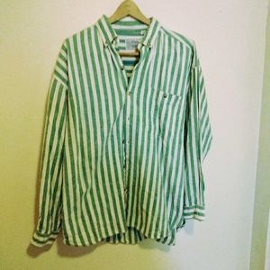 Urban Frontier button down shirt. So soft and cozy